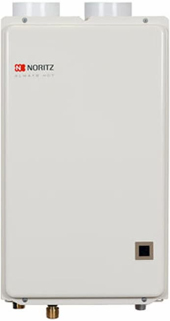 Noritz NRC661 DV NG Indoor Condensing Direct Tankless Hot Water