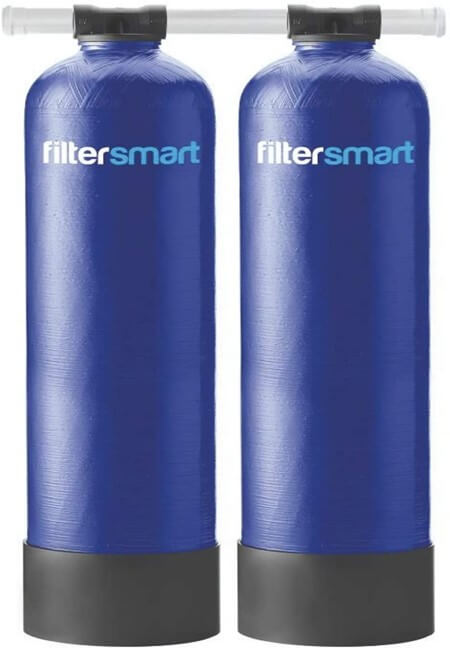Filtersmart Whole House Water Filter System1